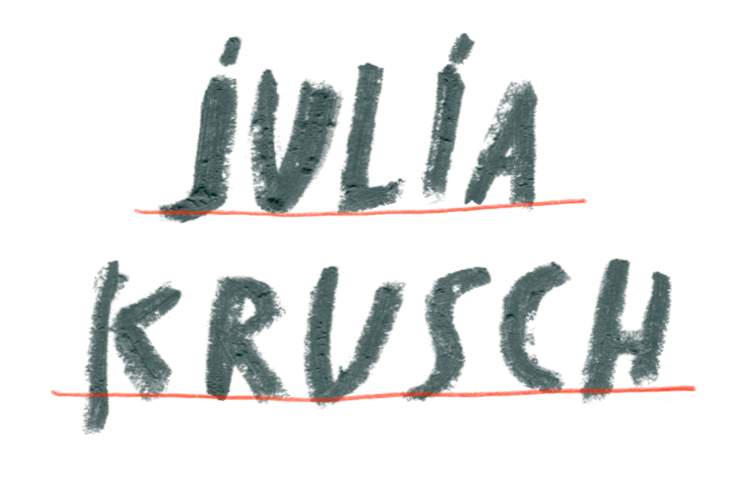 Julia Krusch